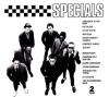 Specials  2015 Remastered Version