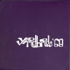 Yardbirds '68 2CD