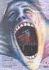Pink Floyd - The Wall (A mozifilm) DVD