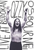 Ozzy Osbourne - Live at Budokan DVD