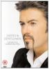 Ladies & Gentlemen (The Best of) DVD