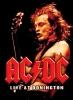 Live at Donington DVD
