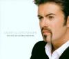 Ladies & Gentlemen (The Best of) (2 CD)