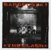 Sandinista! (2 CD)