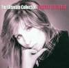 Essential Barbra Streisand (2CD)