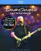 David Gilmour - Remember That Night/Live At The Royal Albert Hall [2Blu-ray] [Special Edition]