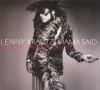 Mama Said -21th Anniversary Edition 2CD