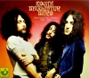 Harvest Years (1969-1973) 4CD