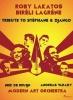 Tribute to Stephani & Django DVD