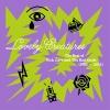 Lovely Creatures-The Best of...(1984-2014) [Vinyl 3LP]