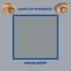 Look at Yourself [Vinyl LP]