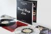 Live (180g,Gatefold-Cover) [Vinyl LP]