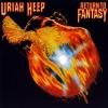 Return to Fantasy (180g) [Vinyl LP]
