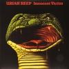 Innocent Victim (180g) [Vinyl LP]
