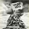 Conquest (180g) [Vinyl LP]