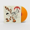 Gumboot Soup (Coloured Vinyl, Limited Edition, Download Code) LP