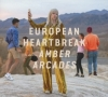European Heartbreak