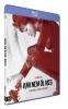 Ami nem öl meg Blu-Ray