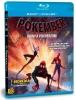 Pókember - Irány a Pókverzum (3D Blu-Ray+Blu-Ray)