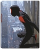Pókember - Irány a Pókverzum - limitált, fémdobozos változat (Blu-Ray)