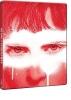 Ami nem öl meg (UHD+Blu-Ray)  - limitált, fémdobozos változat (steelbook)
