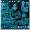 Nostradamus Live LP