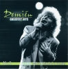 Greatest Hits - No. 2 - Mikor Elindul A Vonat