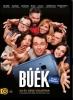 BUÉK DVD