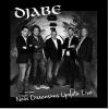 New Dimensions Update Live LP