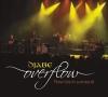 Overflow CD+DVD