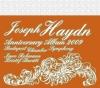Haydn jubileumi album 2009