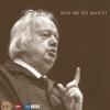 Végh and his Quartet (2CD)