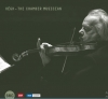 The Chamber Musician (2CD)