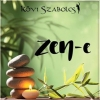 ZEN-e