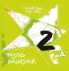 Pajtás Daloljunk Z. LP (válogatás magyar punk 1981-1988)