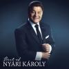 Best of Nyári Károly