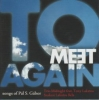 To meat again (2CD)
