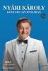 Koncert az Operában DVD