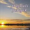 Hajnali fények - Relaxációs Pihentető Muzsika (CD)