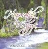 Harmatok völgye - Relaxációs dallamok CD
