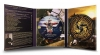 A Lovasíjász díszdoboz (DVD+CD)
