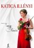 Tango Classic DVD