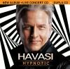 HYPNOTIC (2 CD)