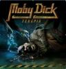 Terápia DIGI (CD+DVD)