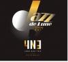 Jazz de Lune Debussy 100