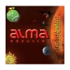 Mars a buliba (CD+DVD)