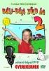 Bújj-Bújj Zöld Ág 2. DVD