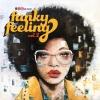 90.9 Jazzy Rádió bemutatja Funky Feeling 2.
