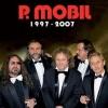 1997-2007 (3 CD) (Rudán évek)