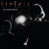 The Acoustic Sessions LP (12 inch LP)